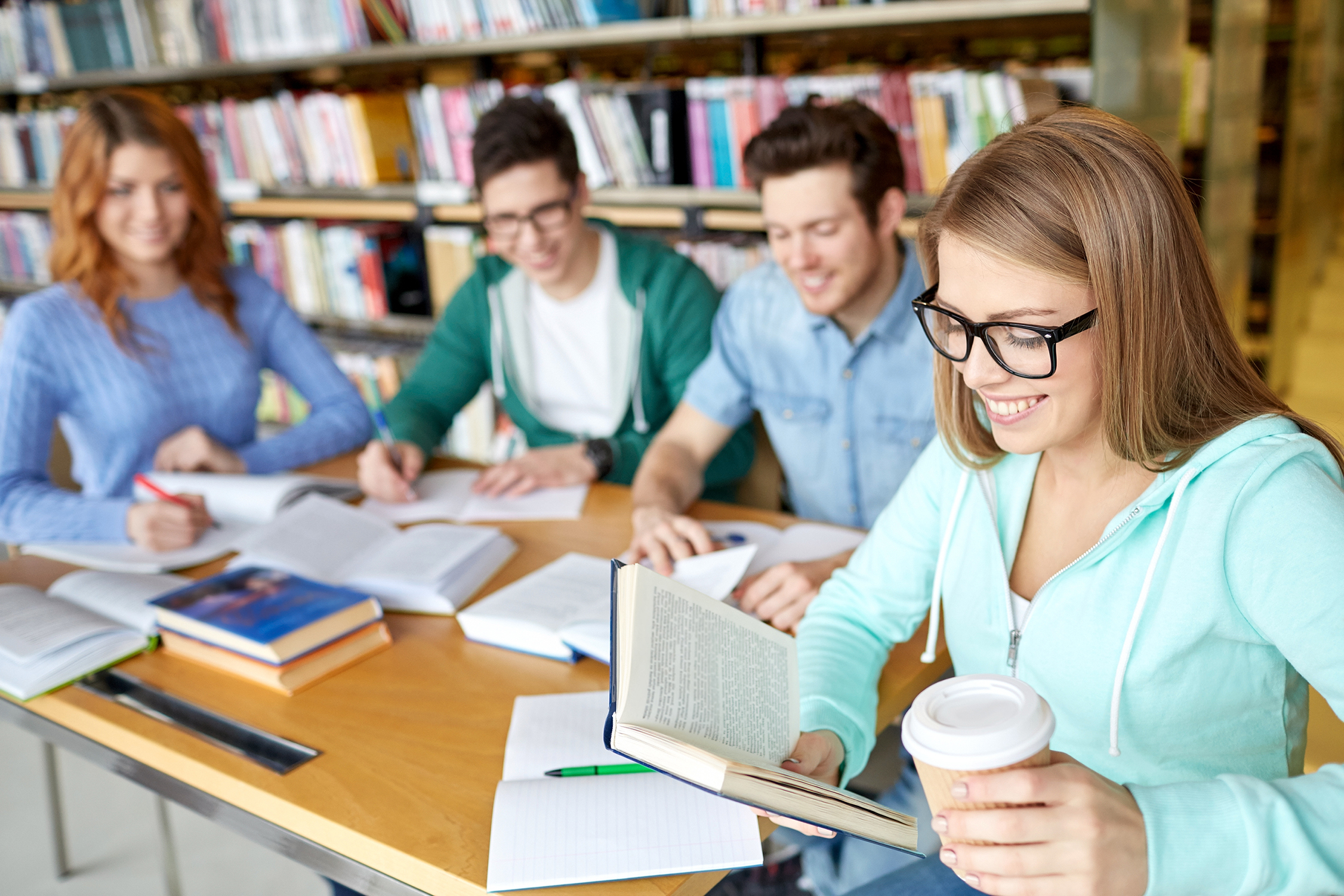 student visa If you would like to study as a full-time student in the united states, you will need a student visa there are two nonimmigrant visa categories for.