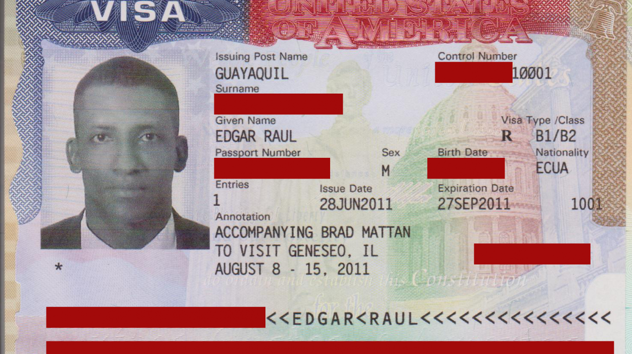 Q n a i have been refused an american visa at the us embassy in q n a i have been refused an american visa at the us embassy in nigeria stopboris Images