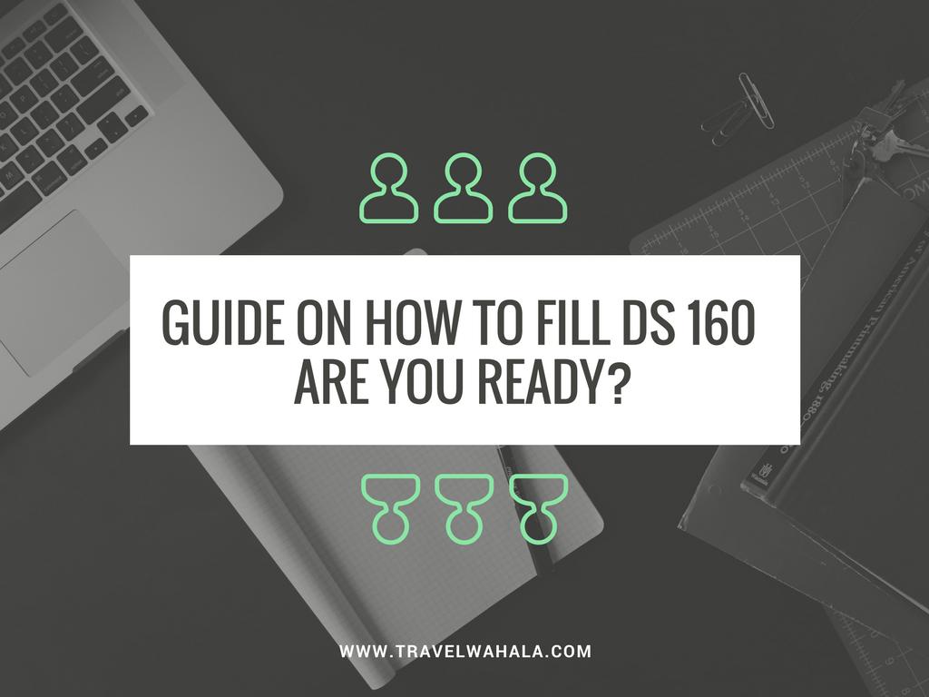 Sample Ds Form Pdf on i-94 form.pdf, i-20 form.pdf, passport ds-11 form.pdf,